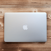 your Mac clutter-free