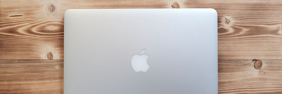 Keep your Mac clutter-free with these 10 tips