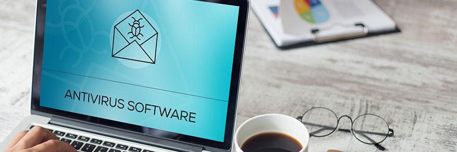 Mac malware removal tips