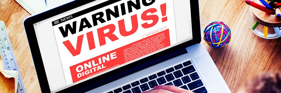 How to respond to Mac malware