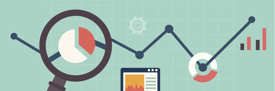 Site engagement: Why you should measure it