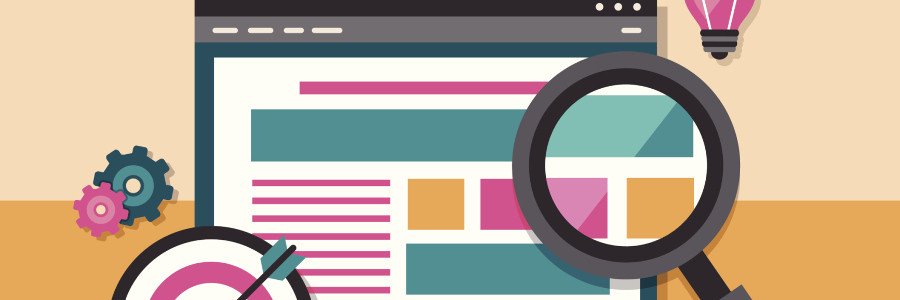 Why website engagement is a crucial metric