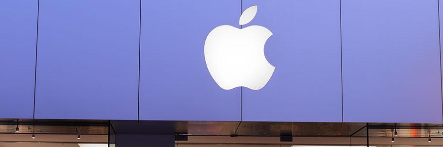 macOS Catalina unveiled