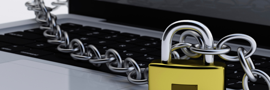 Ways to secure your Apple devices