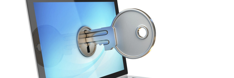 Make site visitors feel secure with these tips