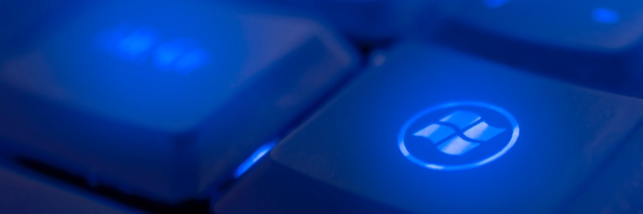 Three methods to download and install Windows 10