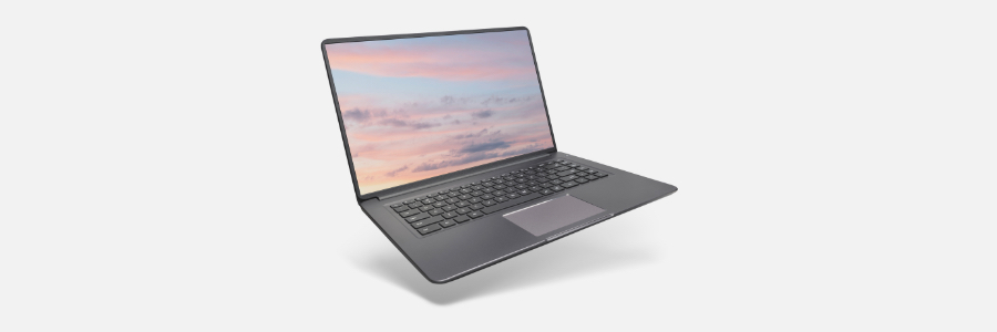 Best remote laptops for 2020