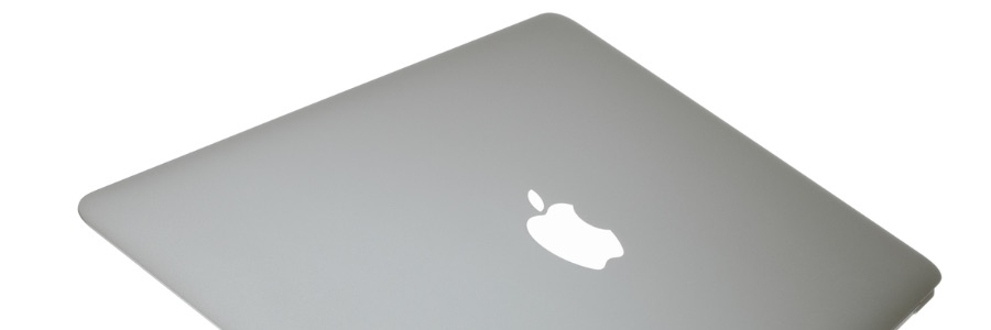 Get longer battery life with new MacBook feature