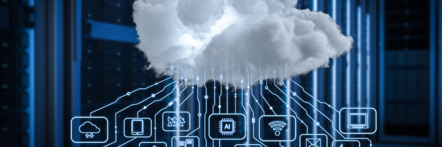 Should you adopt the cloud during COVID-19?