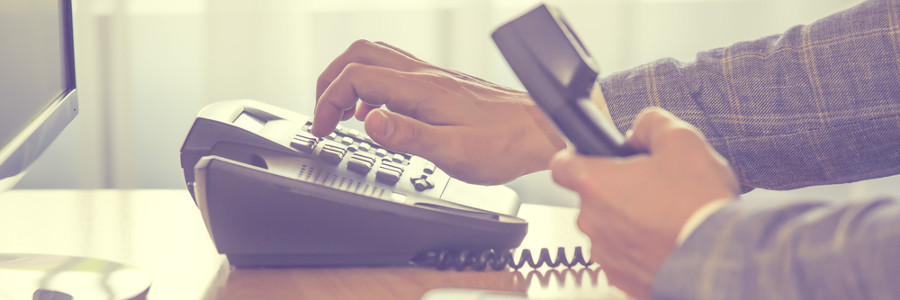 How to tighten your VoIP systems' security
