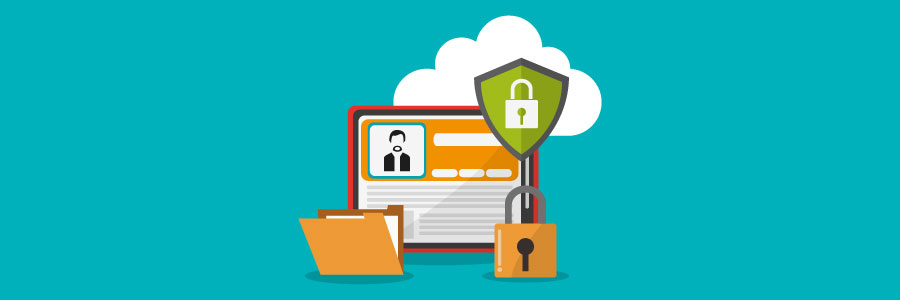 How to be proactive with your cyber defenses