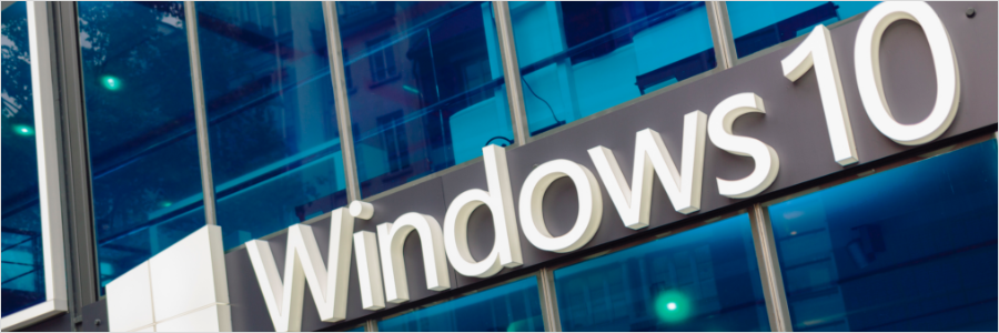 Windows 10 October 2020 Update: Features to watch out for