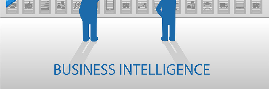 How business intelligence can help small businesses