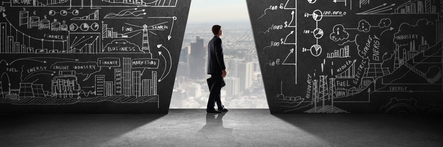 Why small businesses should consider business intelligence